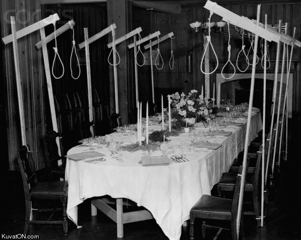 1946_general_henry_harley_arnold_set_out_a_dining_table_for_the_accused_at_nuremberg.jpg