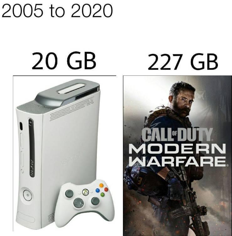 2005_to_2020.jpg