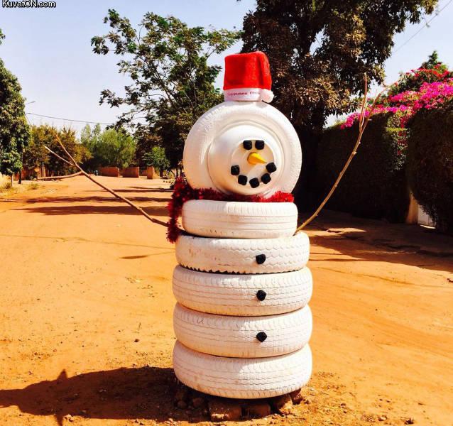 _snowman_.jpg