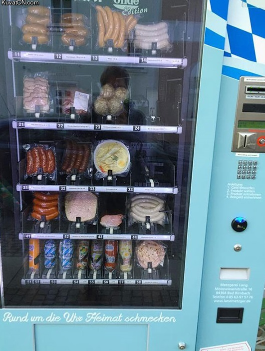 a_sausage_vending_machine_welcome_to_germany.jpg