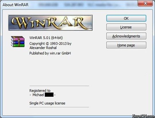 after_more_than_10_years_of_testing_i_finally_did_it_i_bought_a_winrar_licence.jpg