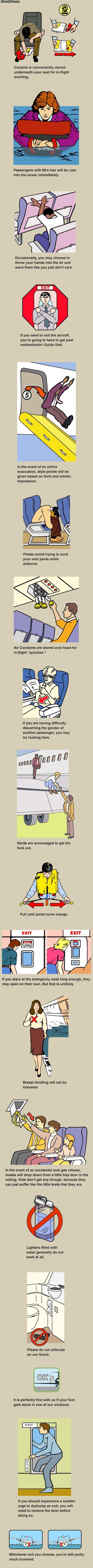 airline_safety.jpg