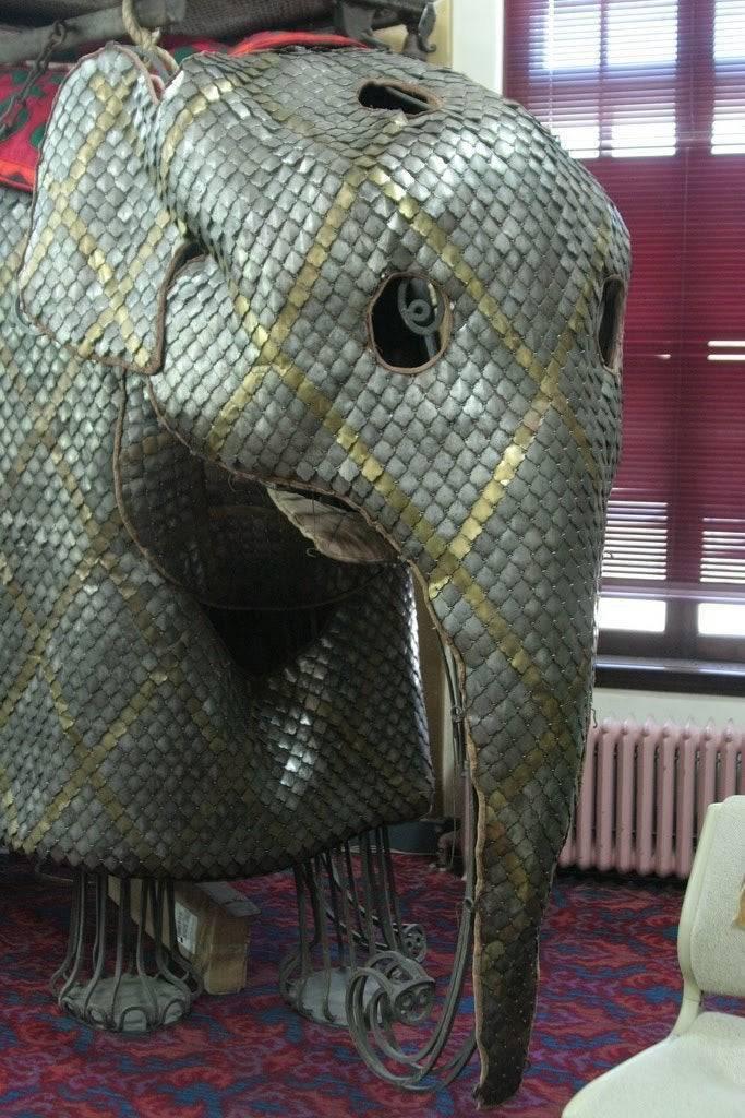 armor_for_a_war_elephant_india_16th_century.jpg