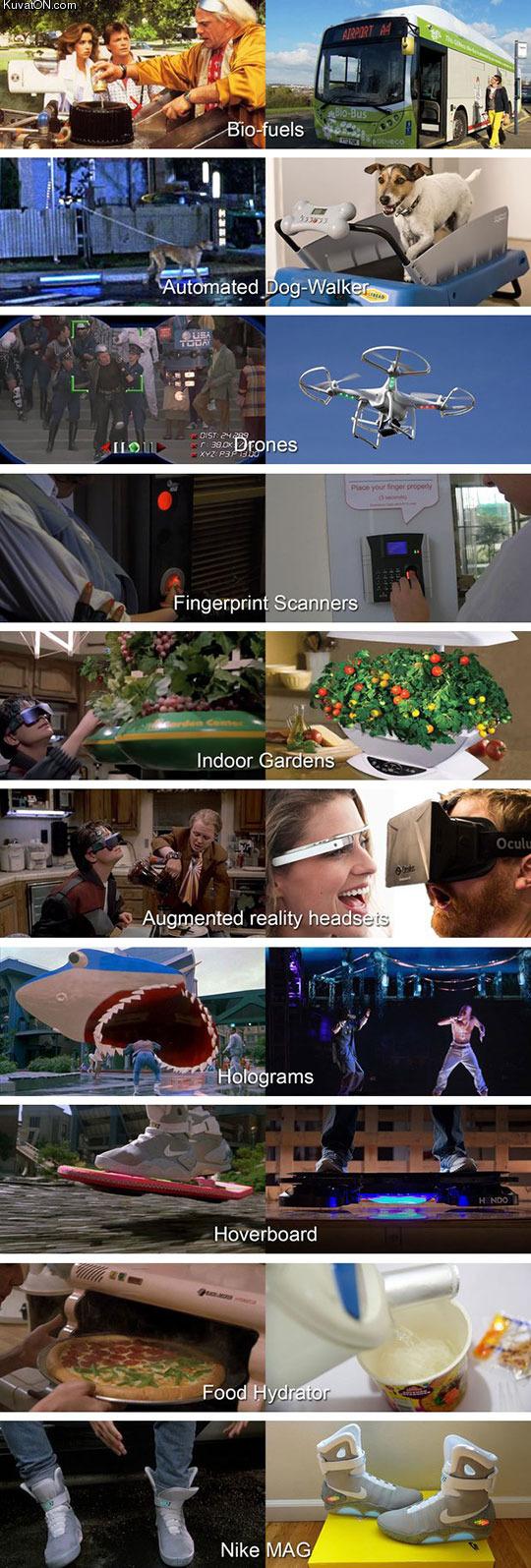 back_to_the_future_ii_vs_reality_in_2015.jpg