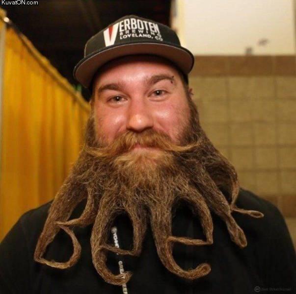 beerbeard.jpg