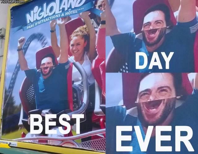 best_day_ever_7.jpg