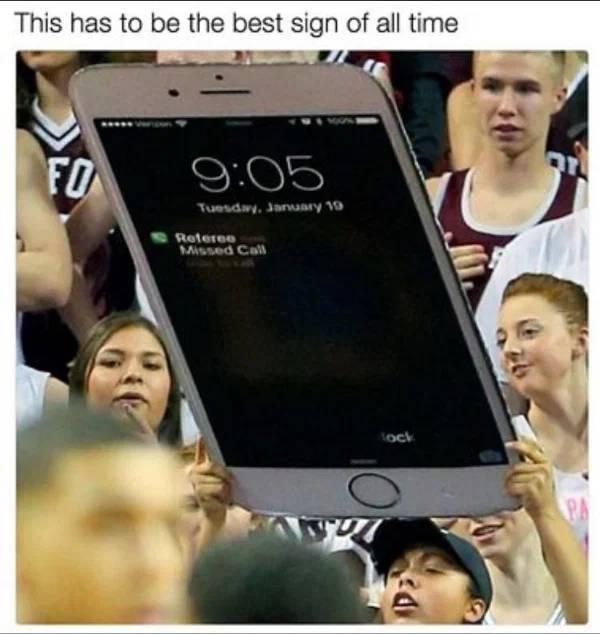 best_sign.jpg