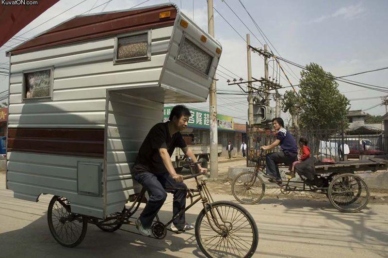 bicycle_trailer.jpg