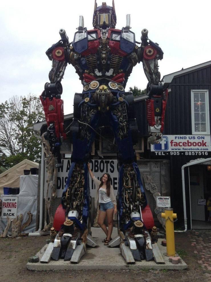 big_robot_.jpg