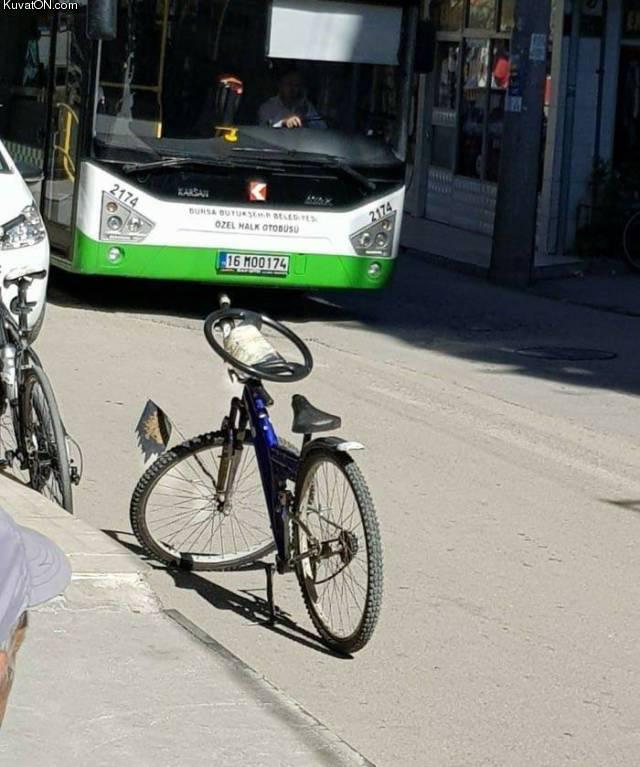 bike46.jpg