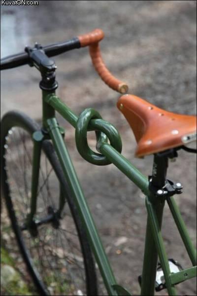 bike55.jpg