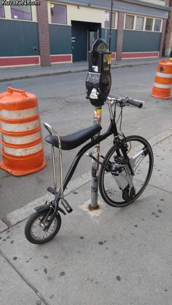 bike56.jpg