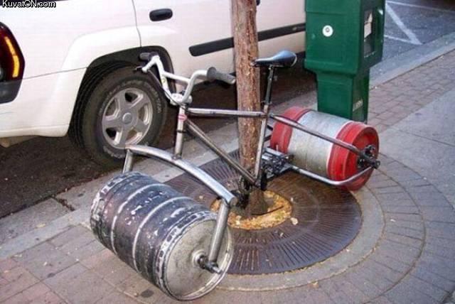 bike_55.jpg
