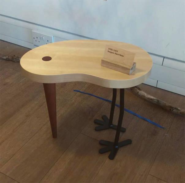 bird_table.jpg