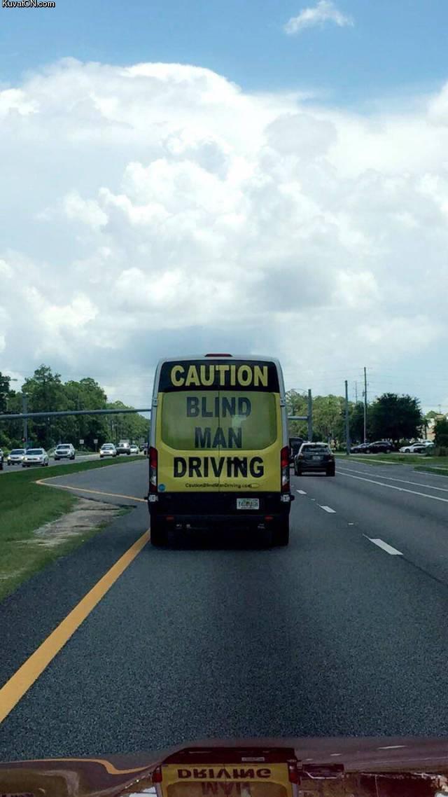 blind_man_driving.jpg