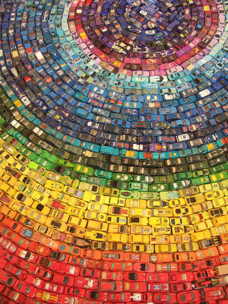 car_rainbow.jpg