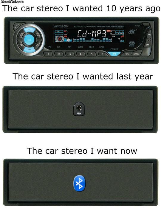 car_stereo_evolution.jpg