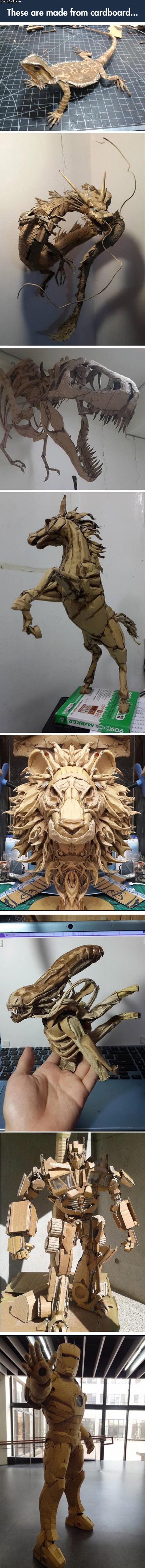 cardboard_creatures.jpg