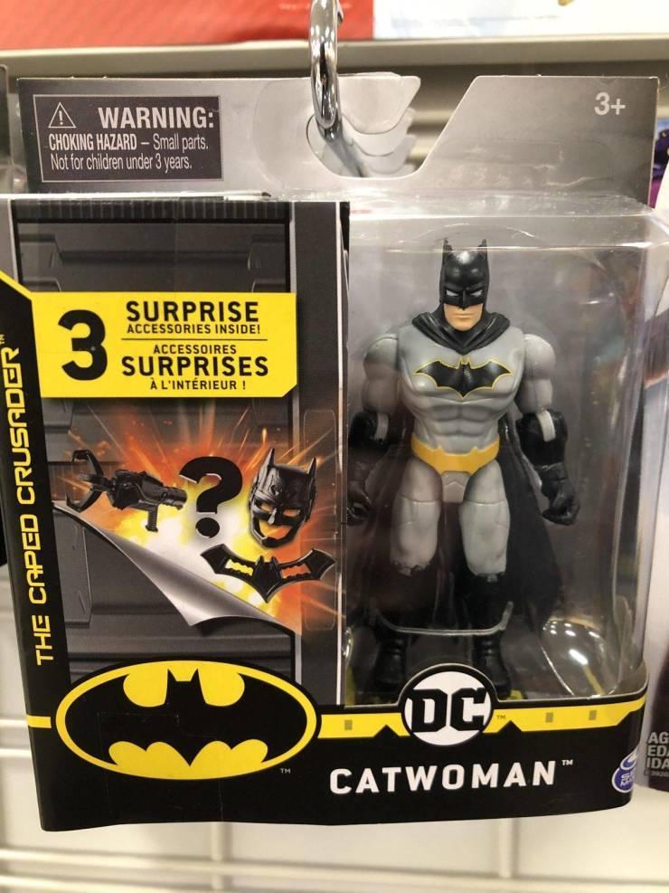 catwoman_batman.jpg