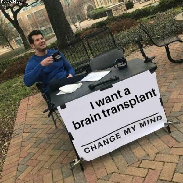 change_my_mind.jpg