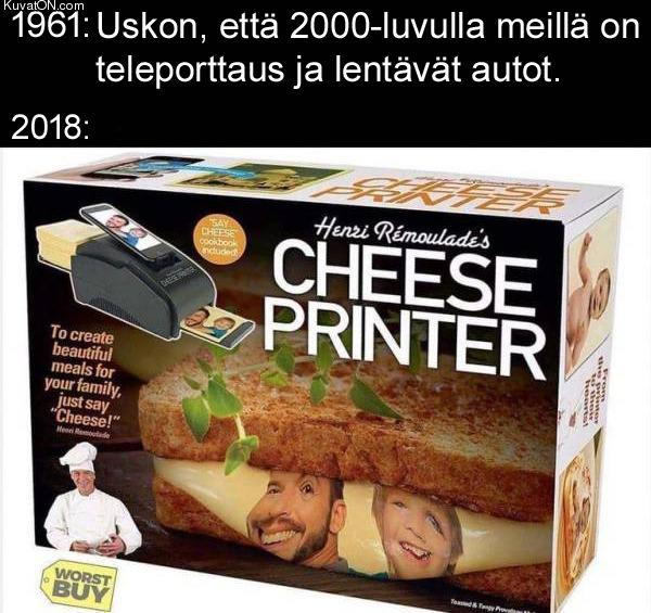 cheeseprinter.jpg