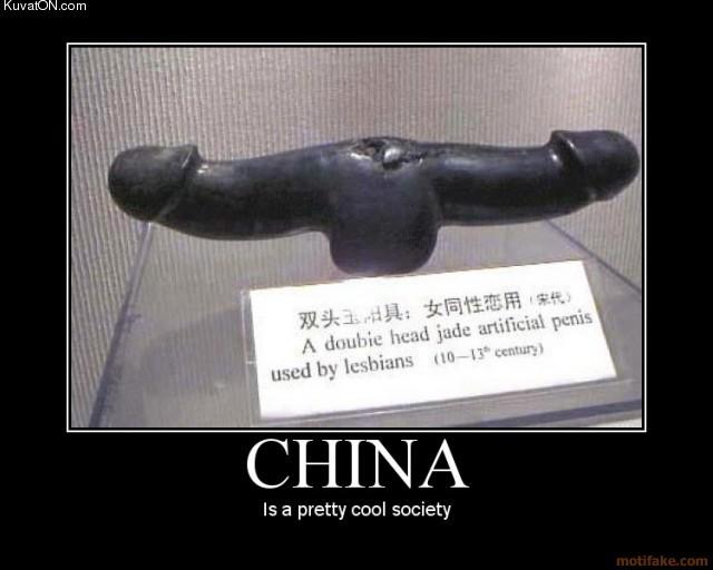 china_penis.jpg