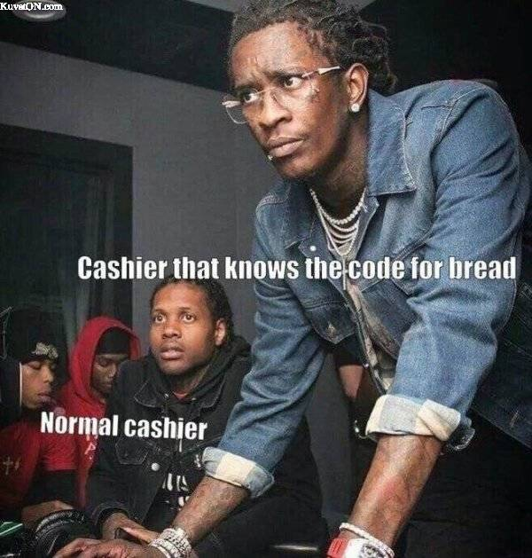 code_for_bread.jpg