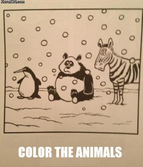 color_the_animals.jpg