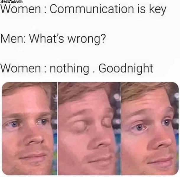 communication.jpg