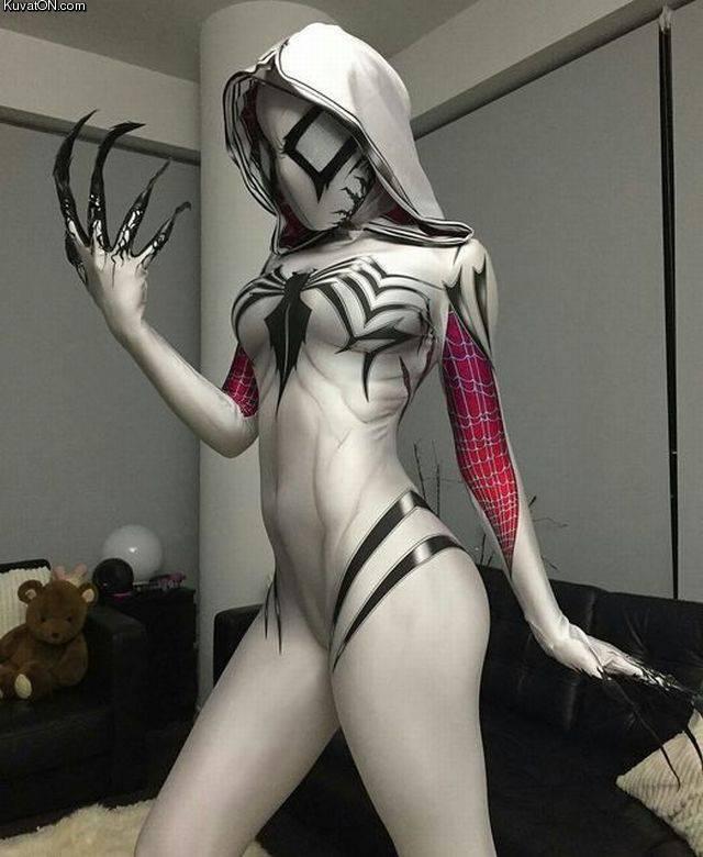 costume61.jpg