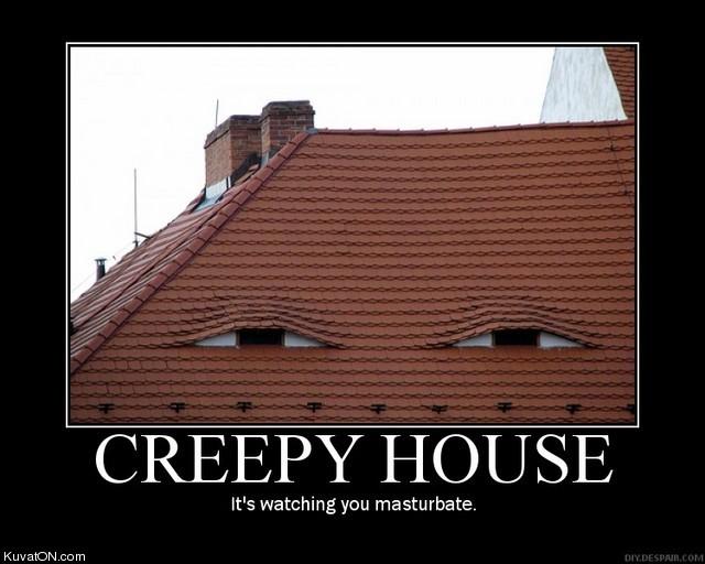 creepyhouse.jpg