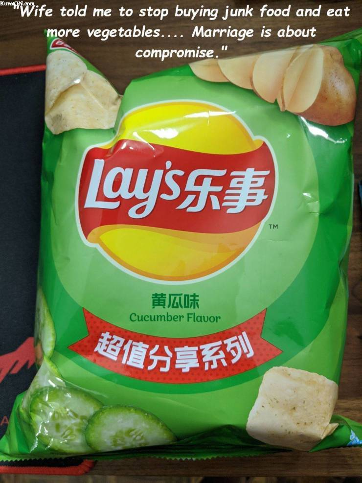 cucumber_lays.jpg