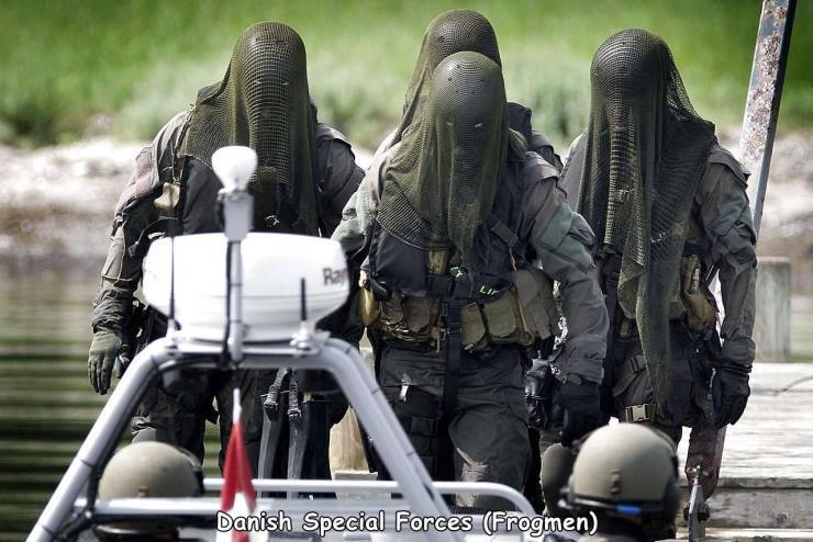 danish_special_forces.jpg
