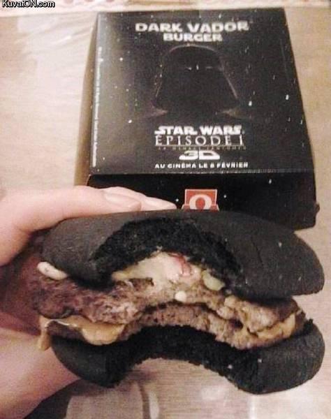 darkvadorburger.jpg