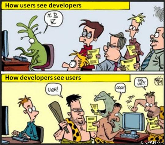 developers_vs_users.jpg