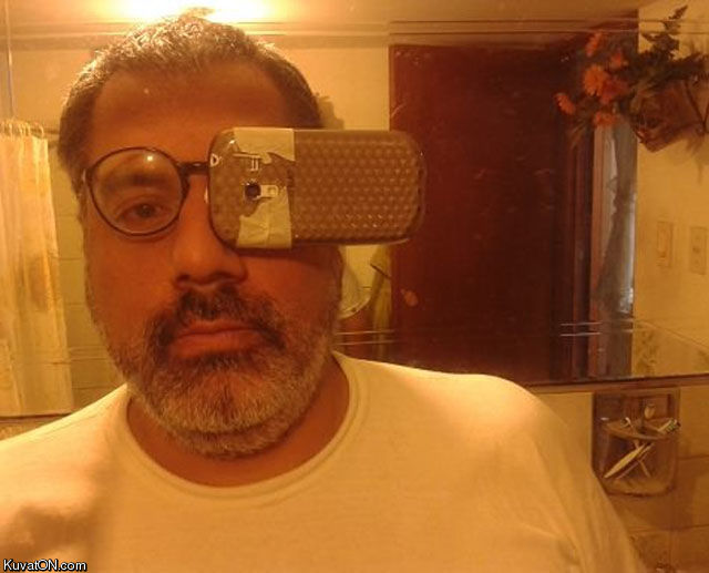 diy_google_glass.jpg