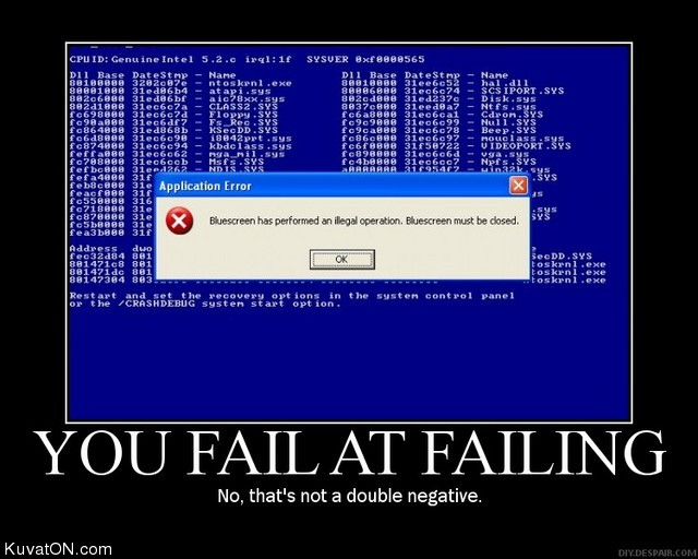 Imagenes De Fails Double_fail