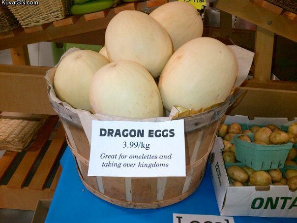 dragon_eggs.jpg