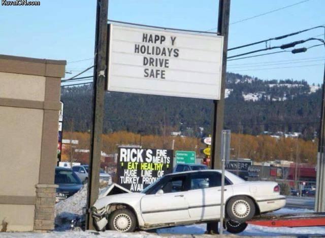 drive_safe.jpg