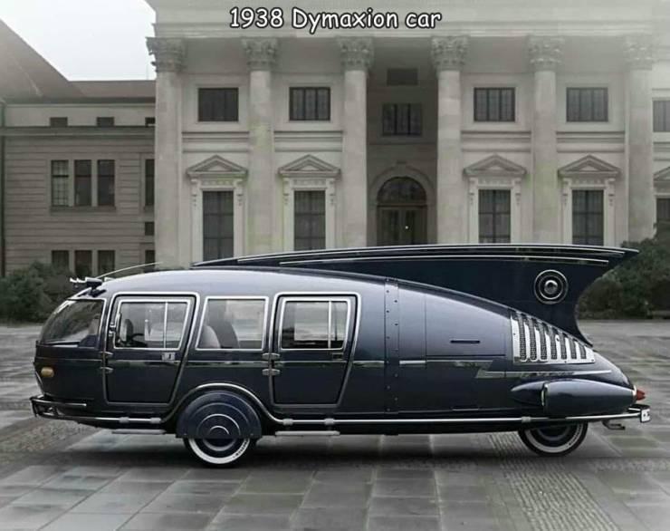 dymaxion_car.jpg