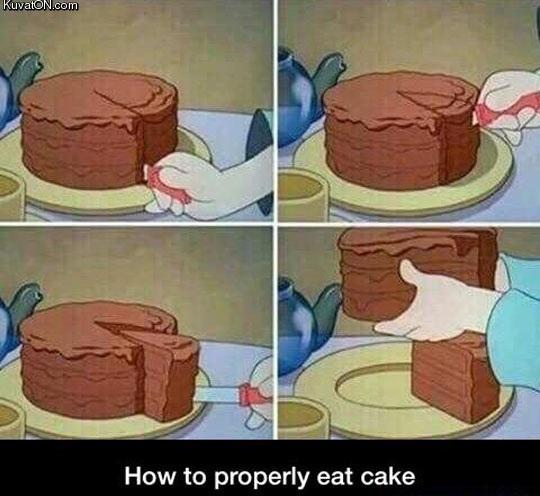 eating_cake.jpg