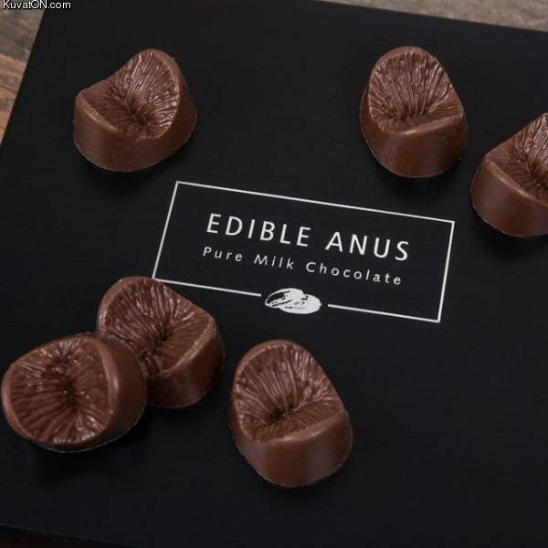 edibleanus.jpg