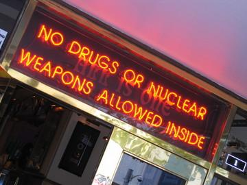 ei_ydinaseita.jpg