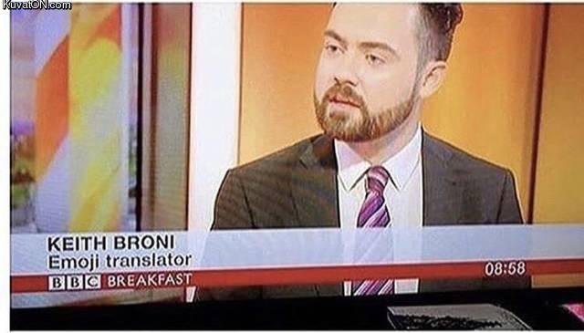 emojitranslator.jpg