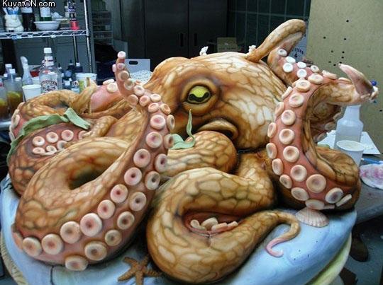 epic_octopus_cake.jpg