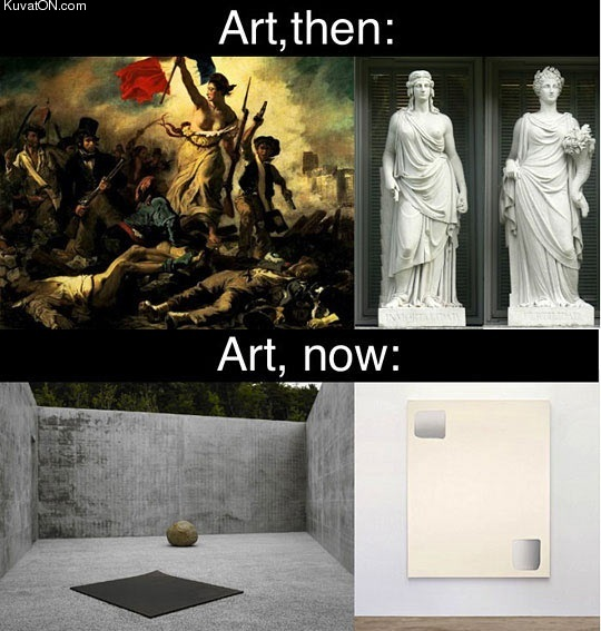evolution_of_art.jpg