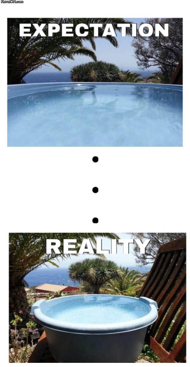expectation_vs_reality_3.jpg