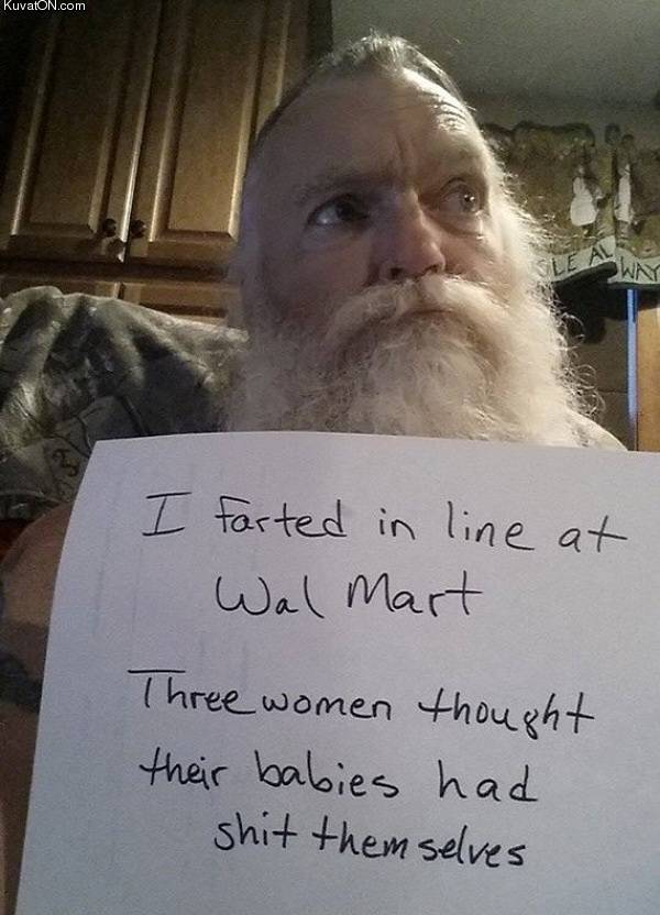farted_in_line_at_walmart.jpg