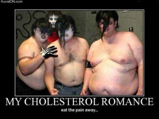 fat_guys.jpg