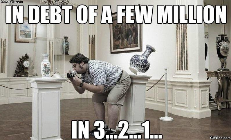 few_million_debt.jpg